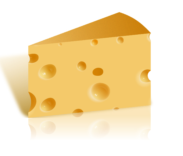 cheese_pattern2